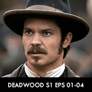 Deadwood-Photo-Cast-Pictures-01-Season-1-Episodes-1-to-4-dvdbash
