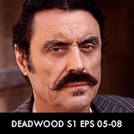 Deadwood-Photo-Cast-Pictures-02-Season-1-Episodes-5-to-8-dvdbash