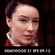 Deadwood-Photo-Cast-Pictures-03-Season-1-Episodes-9-to-12-dvdbash