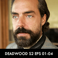 Deadwood-Photo-Cast-Pictures-04-Season-2-Episodes-1-to-4-dvdbash