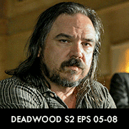 Deadwood-Photo-Cast-Pictures-05-Season-2-Episodes-5-to-8-dvdbash