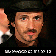 Deadwood-Photo-Cast-Pictures-06-Season-2-Episodes-9-to-12-dvdbash