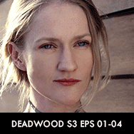 Deadwood-Photo-Cast-Pictures-07-Season-3-Episodes-1-to-4-dvdbash
