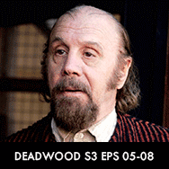 Deadwood-Photo-Cast-Pictures-08-Season-3-Episodes-5-to-8-dvdbash