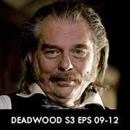 Deadwood-Photo-Cast-Pictures-09-Season-3-Episodes-9-to-12-dvdbash