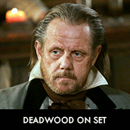 Deadwood-Photo-Cast-Pictures-10-Behind-The-Scenes-dvdbash