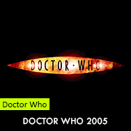 Doctor-Who-2005-TV-Series-Cast-Photos-Promo-Pictures-dvdbash