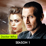 Doctor-Who-TV-Series-1-Stories-157-to-167-dvdbash
