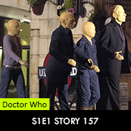 Doctor-Who-TV-Series-1-Story-157-Rose-Episode-1-dvdbash