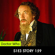 Doctor-Who-TV-Series-1-Story-159-The-Unquiet-Dead-Episode-3-dvdbash