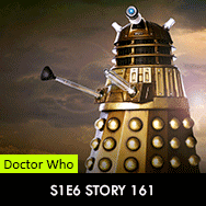 Doctor-Who-TV-Series-1-Story-161-Dalek-Episode-6-dvdbash
