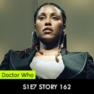 Doctor-Who-TV-Series-1-Story-162-The-Long-Game-Episode-7-dvdbash