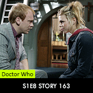 Doctor-Who-TV-Series-1-Story-163-Fathers-Day-Episode-8-dvdbash
