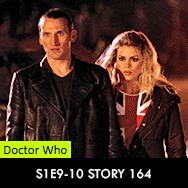 Doctor-Who-TV-Series-1-Story-164-The-Empty-Child-The-Doctor-Dances-Episodes-9-and-10-dvdbash