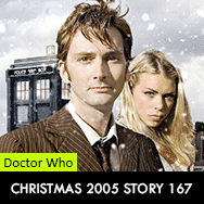 Doctor-Who-TV-Series-1-Story-167-The-Christmas-Invasion-Special-Christmas-2005-dvdbash