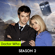 Doctor-Who-TV-Series-2-Stories-168-to-178-dvdbash
