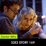 Doctor-Who-TV-Series-2-Story-169-Tooth-and-Claw-Episode-2-dvdbash