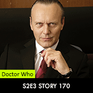 Doctor-Who-TV-Series-2-Story-170-School-Reunion-Episode-3-dvdbash