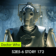 Doctor-Who-TV-Series-2-Story-172-Rise-of-the-Cybermen-The-Age-of-Steel-Episodes-5-and-6-dvdbash