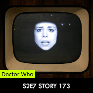Doctor-Who-TV-Series-2-Story-173-The-Idiots-Lantern-Episode-7-dvdbash