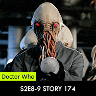 Doctor-Who-TV-Series-2-Story-174-The-Impossible-Planet-The-Satan-Pit-Episodes-8-and-9-dvdbash