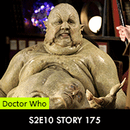 Doctor-Who-TV-Series-2-Story-175-Love-and-Monsters-Episode-10-dvdbash