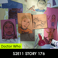 Doctor-Who-TV-Series-2-Story-176-Fear-Her-Episode-11-dvdbash