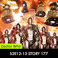 Doctor-Who-TV-Series-2-Story-177-Army-of-Ghosts-Doomsday-Episodes-12-and-13-dvdbash