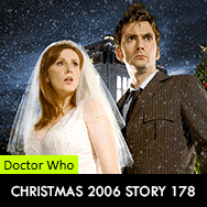 Doctor-Who-TV-Series-2-Story-178-The-Runaway-Bride-Special-Christmas-2006-dvdbash