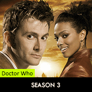 Doctor-Who-TV-Series-3-Stories-179-to-188-dvdbash