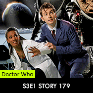 Doctor-Who-TV-Series-3-Story-179-Smith-and-Jones-Episode-1-dvdbash