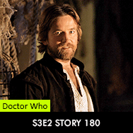 Doctor-Who-TV-Series-3-Story-180-The-Shakespeare-Code-Episode-2-dvdbash