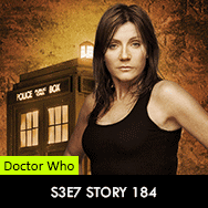 Doctor-Who-TV-Series-3-Story-184-42-Episode-7-dvdbash