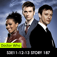 Doctor-Who-TV-Series-3-Story-187-Utopia-The-Sound-of-Drums-Last-of-the-Time-Lords-Episodes-11-and-12-and-13-dvdbash