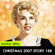 Doctor-Who-TV-Series-3-Story-188-Voyage-of-the-Damned-Special-Christmas-2007-dvdbash