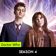 Doctor-Who-TV-Series-4-Stories-189-to-202-dvdbash