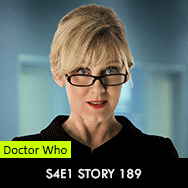 Doctor-Who-TV-Series-4-Story-189-Partners-in-Crime-Episode-1-dvdbash