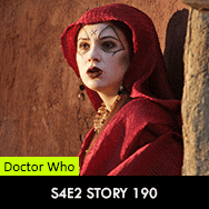 Doctor-Who-TV-Series-4-Story-190-The-Fires-of-Pompeii-Episode-2-dvdbash
