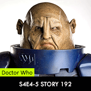 Doctor-Who-TV-Series-4-Story-192-The-Sontaran-Stratagem-The-Poison-Sky-Episodes-4-and-5-dvdbash
