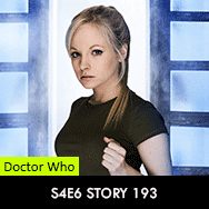 Doctor-Who-TV-Series-4-Story-193-The-Doctors-Daughter-Episode-6-dvdbash