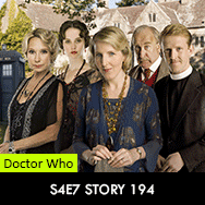 Doctor-Who-TV-Series-4-Story-194-The-Unicorn-and-the-Wasp-Episode-7-dvdbash