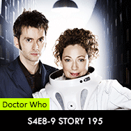 Doctor-Who-TV-Series-4-Story-195-Silence-in-the-Library-Forest-of-the-Dead-Episodes-8-and-9-dvdbash