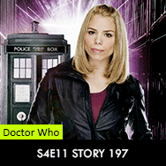 Doctor-Who-TV-Series-4-Story-197-Turn-Left-Episode-11-dvdbash