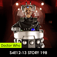 Doctor-Who-TV-Series-4-Story-198-The-Stolen-Earth-Journeys-End-Episodes-12-and-13-dvdbash
