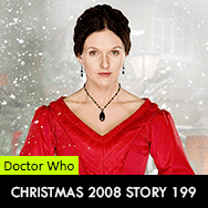 Doctor-Who-TV-Series-4-Story-199-The-Next-Doctor-Special-Christmas-2008-dvdbash