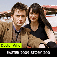 Doctor-Who-TV-Series-4-Story-200-Planet-of-the-Dead-Special-Easter-2009-dvdbash