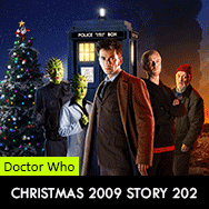 Doctor-Who-TV-Series-4-Story-202-The-End-of-Time-Specials-Christmas-2009-New-Year-2010-dvdbash