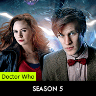 Doctor-Who-TV-Series-5-Stories-203-to-213-dvdbash