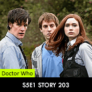 Doctor-Who-TV-Series-5-Story-203-The-Eleventh-Hour-Episode-1-dvdbash