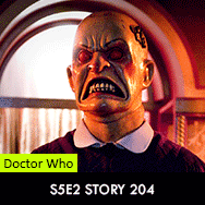 Doctor-Who-TV-Series-5-Story-204-The-Beast-Below-Episode-2-dvdbash